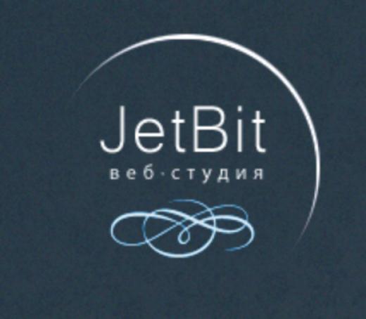 JetBit