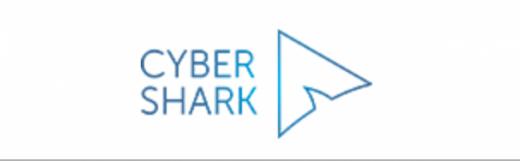 CyberShark