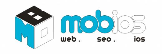 MobiOS Studio