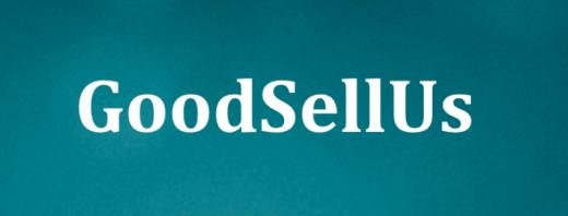 GoodSellUs