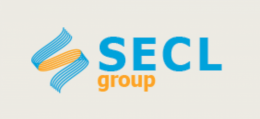 SECL GROUP
