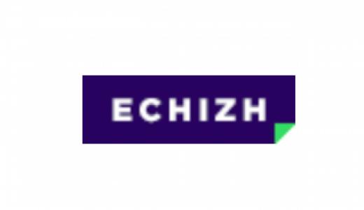 Echizh