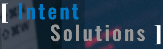 Intent Solutions