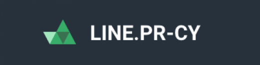 LINE.PR-CY