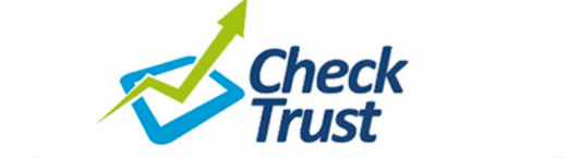 CheckTrust