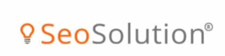 SeoSolution