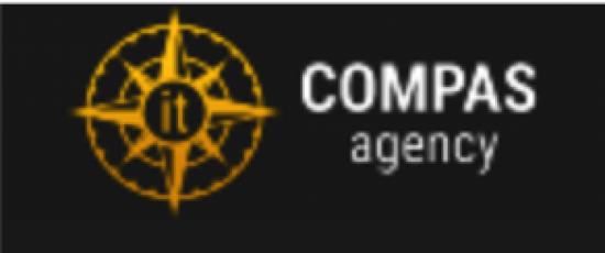COMPAS Agency