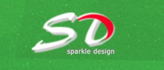 Sparkle Design