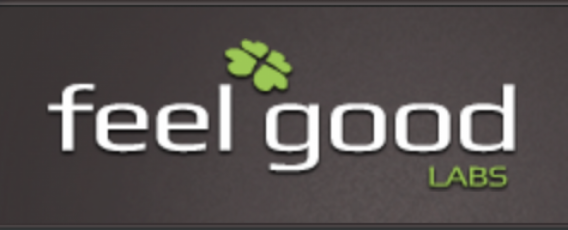FeelGoodLabs