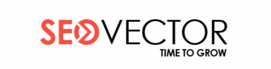 SEO Vector