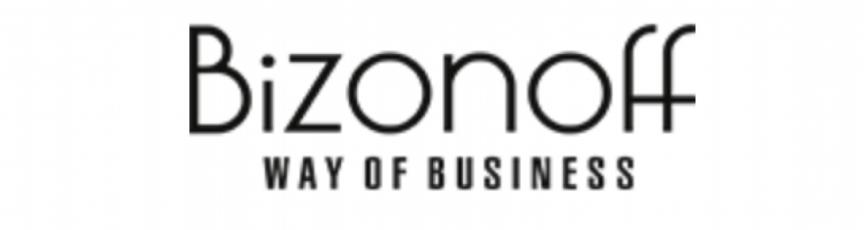 Bizonoff