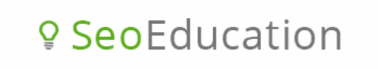 Seoeducation