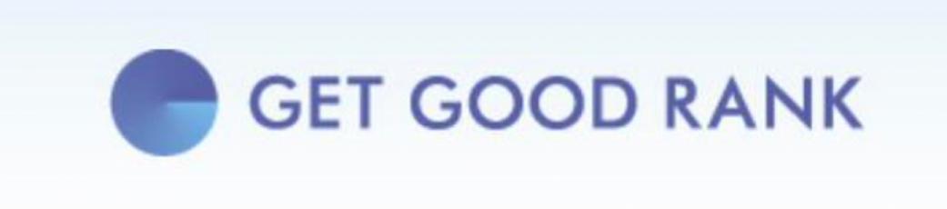 GetGoodRank