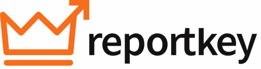 Reportkey