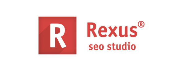 Rexus Seo Studio